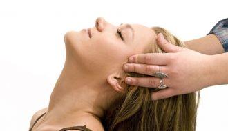 cách massage đầu chuẩn