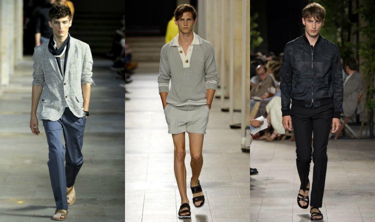 """TOP 6 phong cách thời trang sẽ """"làm mưa làm gió"""" năm 2021"""